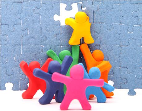 asme teamwork